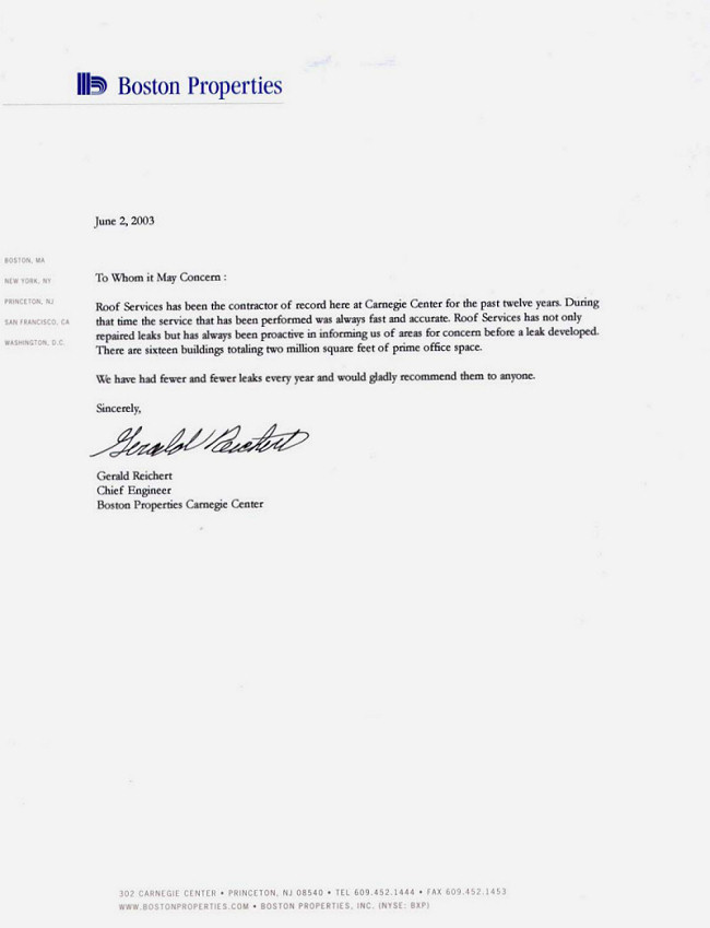 Community Service Recommendation Letter Volunteer Reference – Community Service Letter